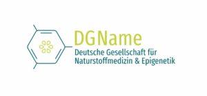 Logo DGname.jpq