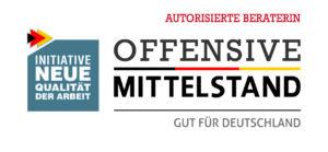 Offensive Mitelstand_Logo_4c_Beraterin